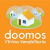 Doomos